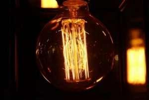 2018年美国市场灯丝灯需求飙升 企业纷纷进军灯丝灯领域长葛